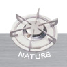 nature link