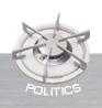 politics link