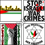 more palestine t-shirts