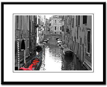 venice t shirts photos and information at saucytshirtscom free printable collection of modern black and white prints